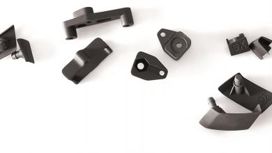 Photo of CRP Technology apre le porte alla stampa 3D HSS con il nuovo materiale Windform P1