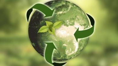 Photo of Henkel offre soluzioni riciclaggio per resine e adesivi Loctite per la stampa 3D