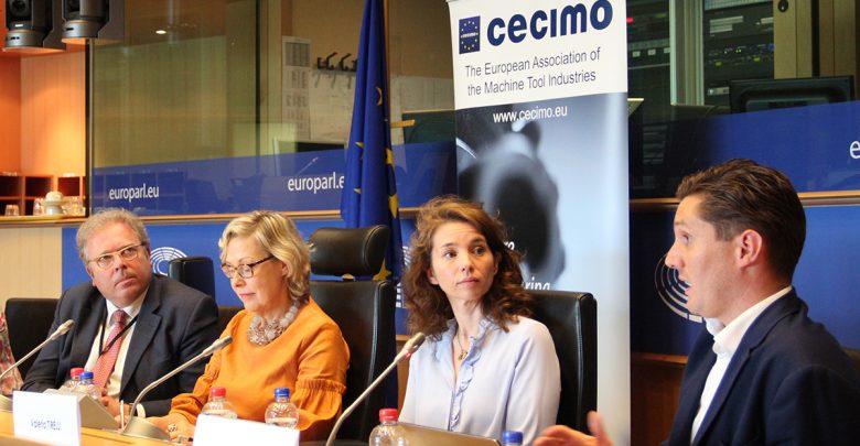 Photo of Così l'AM rivoluzionerà l'industria petrolifera, ne parliamo con il CEO di Aidro