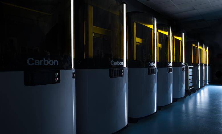 Photo of La startup Carbon si prepara all'ingresso in borsa?