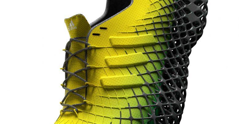 Photo of Cinque principali produttori di calzature sportive che hanno adottato l'AM