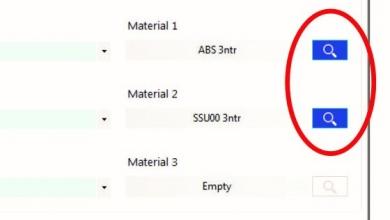 Photo of 3ntr aggiorna il suo software SSI con una serie di nuove funzionalità