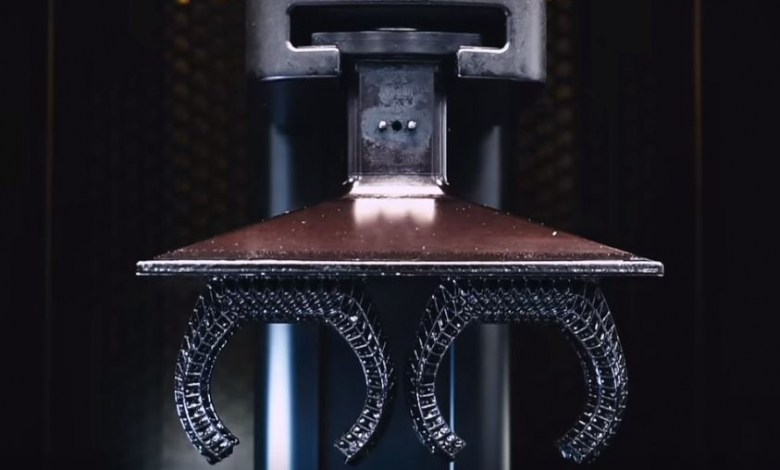 Photo of UNYQ e IKEA presentano UPPKOPPLA, la prima gamma di prodotti stampati in 3D per gamers