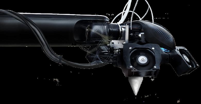 Photo of Ai Build sfrutta l'intelligenza artificiale per il rilevamento di errori nella stampa 3D con i nuovi sistemi AiMaker