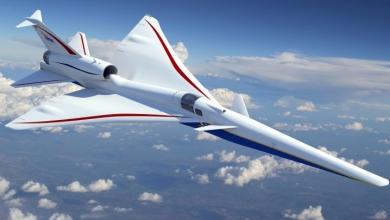 Photo of La NASA investe $7 milioni nel nuovo centro di manifattura della Carnegie Mellon per studiare la produzione di velivoli del futuro