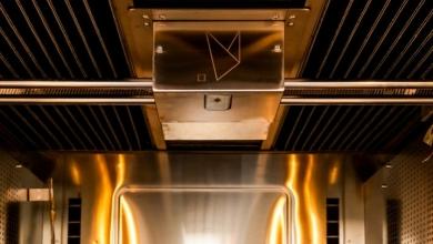 Photo of Roboze si fa strada nella stampa 3D per grandi formati grazie alla sua Argo 500