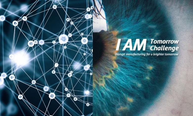 Photo of Al via la I Am Tomorrow Challenge di DSM, per il futuro della stampa 3D