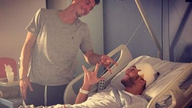 Photo of Il cestista Marco Ceron torna a giocare grazie alla protesi cranica stampata in 3D da MT Ortho