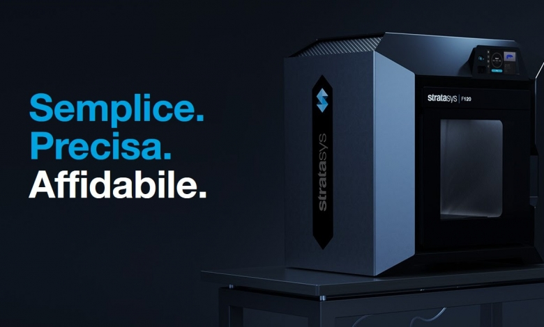Photo of Come realizzare stampe 3D professionali ad un costo contenuto?