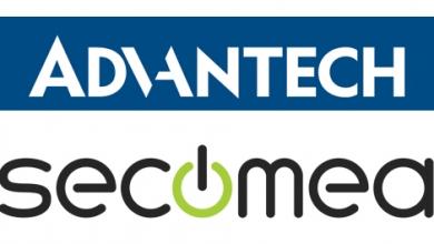 Photo of Advantech e Secomea: nuova partnership per creare piattaforme digitali per l'Industria 4.0