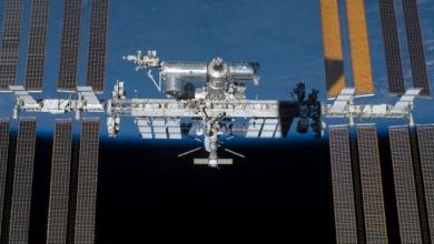 Photo of NASA Nebraska inaugura un contest per il design di device medicali
