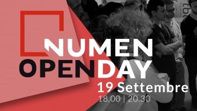 Photo of Istituto Numen presenta un nuovo Open Day incentrato sul digitale
