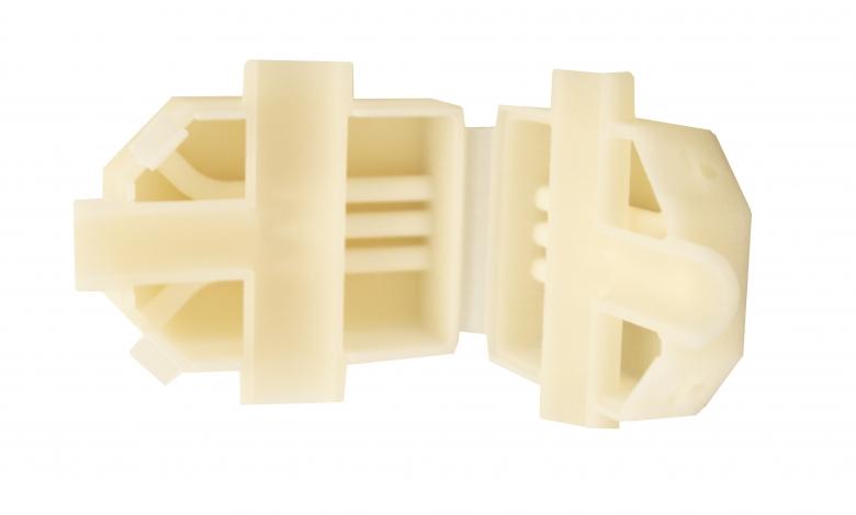 Photo of Protolabs inaugura il servizio di stampa 3D in polipropilene in Europa