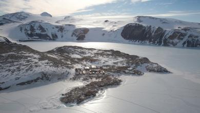 Photo of Antartide: al via la 35a spedizione italiana con 250 partecipanti e 45 progetti di ricerca