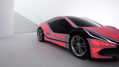 Photo of EDAG mostra i risultati del progetto StaVari per la produzione di componenti automobilistici AM