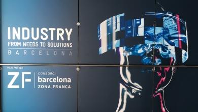Photo of Industry 2019: alla fiera di Barcellona si punta sulla stampa 3D per la produzione