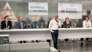 Photo of Materials Solutions e Siemens aprono a Orlando un nuovo centro per la produzione AM