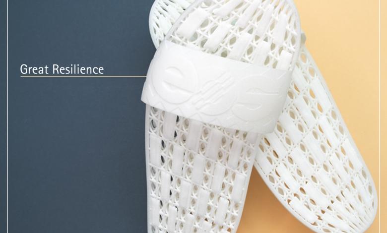 Photo of EOS svela TPU 1301, un nuovo materiale flessibile per la stampa 3D in serie
