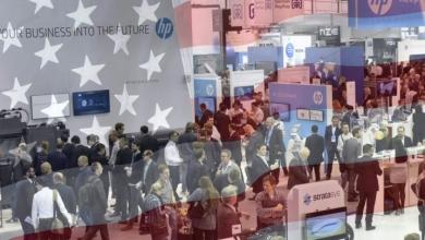 Photo of Formnext 2019 punta i riflettori sugli standard statunitensi e internazionali