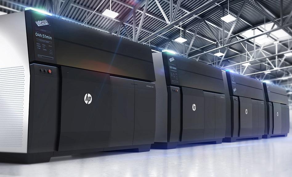stampa 3D su abbonamento