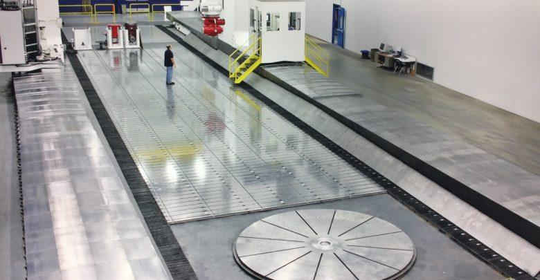Photo of Il Sole24 Ore punta i fari su Camozzi e MasterPrint, la stampante 3D più grande al mondo