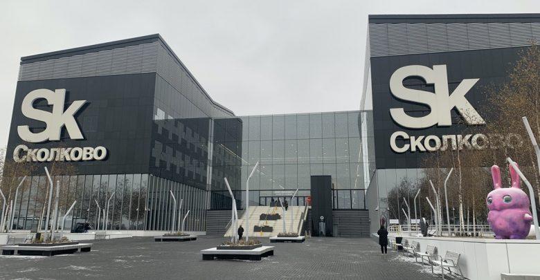 Photo of Anisoprint, a Skolkovo nasce il futuro della stampa 3D di compositi a fibra continua