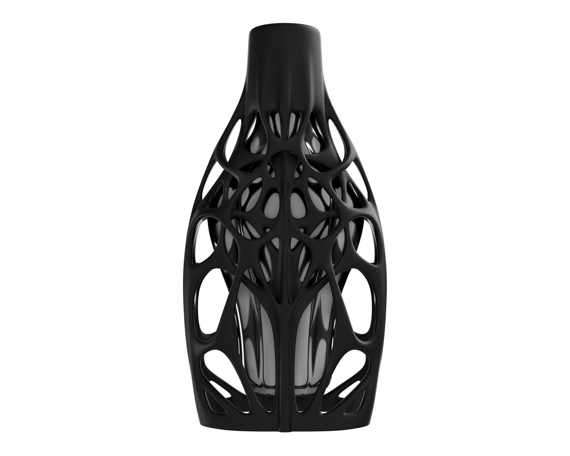 F1 Fragrance
