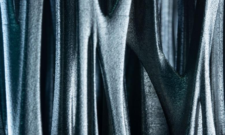 Photo of 3dpbm ed EOS presentano un'introduzione alla stampa 3D di metalli nel nuovo White Paper gratuito