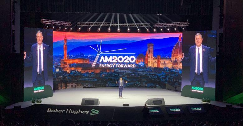 Photo of AM2020, Baker Hughes promuove la manifattura additiva per la produzione di energia sostenibile