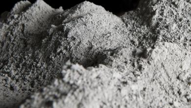 Photo of Italcementi presenta una nuova miscela di cemento a presa rapida sviluppata appositamente per la stampa 3D