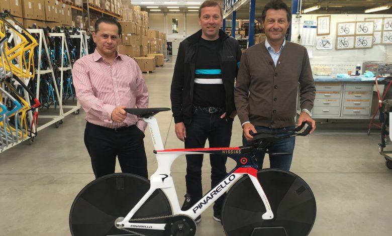 Photo of Metron Additive Engineering e le prospettive per le parti di bici in titanio stampate 3D