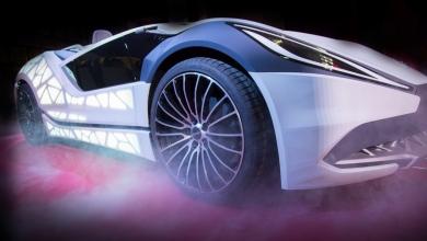 Photo of EDAG sviluppa una lega di alluminio resistente agli urti per la stampa 3D automobilistica