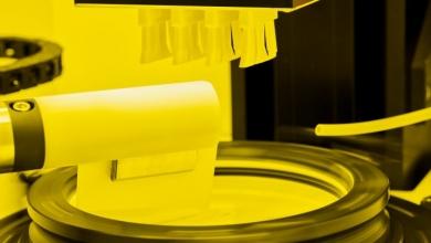 Photo of Lithoz inaugurerà il nuovo Lithoz Innovation Lab per promuovere la stampa 3D in ceramica
