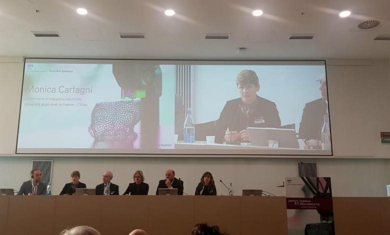 Photo of SPS Italia è stata posticipata a fine settembre 2020