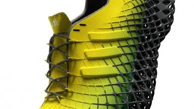 Photo of Cinque leader del settore calzaturiero utilizzano oggi la stampa 3D per la produzione