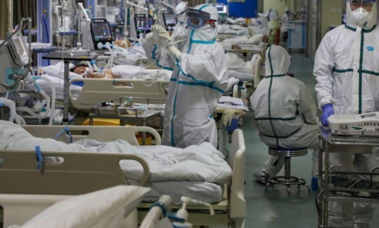 Photo of CECIMO combatte il COVID-19 contattando le società AM per aiutare gli ospedali in difficoltà