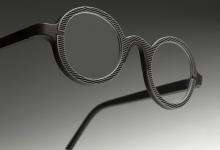 Photo of Vederci chiaro sulla stampa 3D con gli occhiali Hoet
