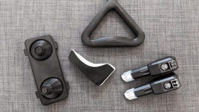 Photo of Makerbot amplia il portafoglio materiali METHOD con PC-ABS e PC-ABS FR
