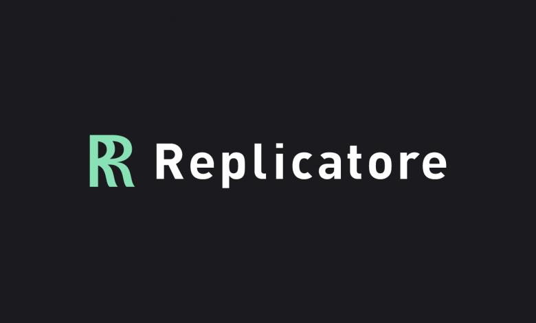 Photo of Il Replicatore si rinnova per raccontare di un'industria additiva più matura