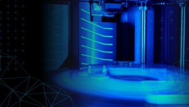Photo of Stratasys si appresta a rivoluzionare la stampa 3D per il mondo del design