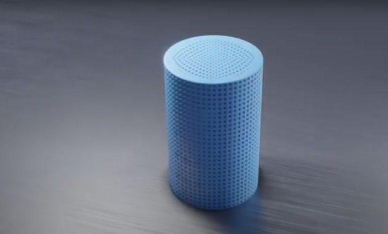 Photo of La stampa 3D in ceramica può rendere la produzione di vaccini più veloce ed economica