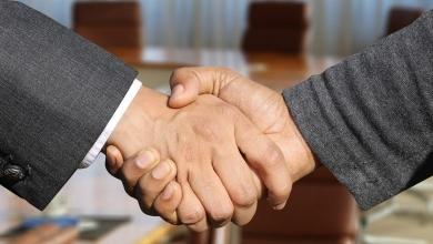 Photo of BEAMIT e Bercella annunciano un'alleanza strategica