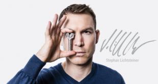 Il calciatore svizzero Stephan Lichtsteiner investe in UrbanAlps