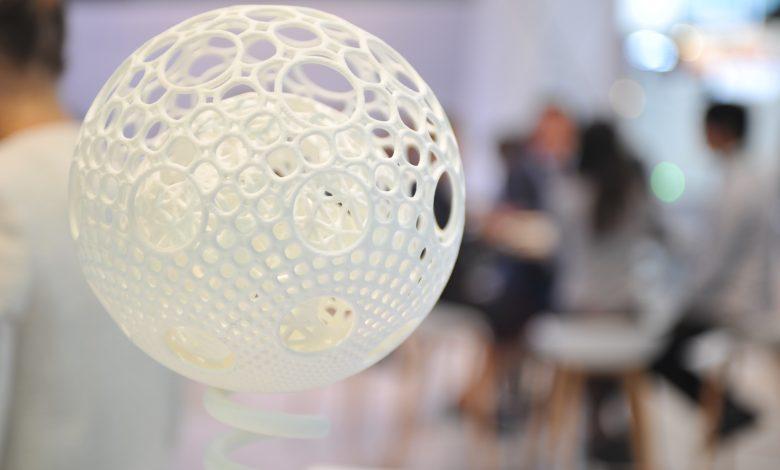 """Photo of EOS presenta il white paper gratuito """"Da Zero a Mille: Introduzione alla Stampa 3D di Polimeri"""""""