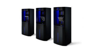 Photo of Nexa3D collabora con 3DZ per entrare nel mercato dell'Europa meridionale