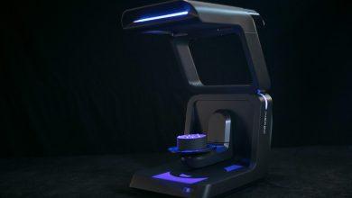 Photo of SHINING 3D consente l'ispezione delle parti con un solo clic grazie ad AutoScan Inspec