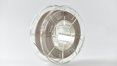 Photo of Evonik lancia il filamento PEEK di utilizzo medico per impianti