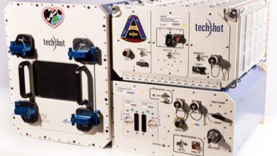 Photo of nScrypt completa il primo test di bioprinting nello spazio