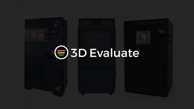 Photo of 3D Evaluate lancia una nuova piattaforma online