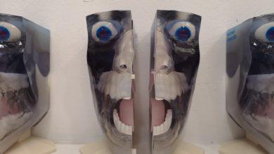 Photo of Manichini stampati in 3D aiutano la formazione professionale al tampone nasale